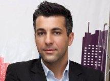 Mario de Abreu é suspeito de liderar esquema de cobrança de propina. Foto: Reprodução Facebook