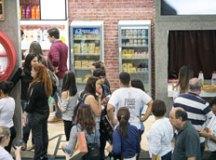 Empresas do ABC expõem em feira de produtos orgânicos e naturais na Capital