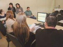 S.Caetano retoma licitações por pregão eletrônico