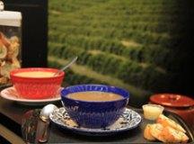 coop lança festival de sopas para o inverno