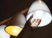 Aneel mantém bandeira tarifária das contas de luz no patamar mais caro em agosto