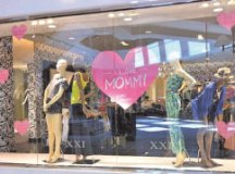 Shoppings perdem clientes com Copa e greve de caminhoneiros