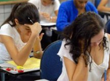Maioria dos professores desaprova atuação das secretarias de Educação
