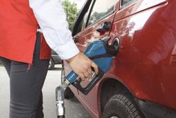 Energia e combustíveis pesam no custo de vida, mostra IBGE