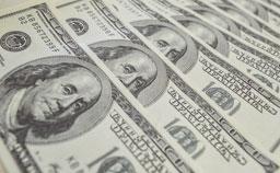 Dólar passa de R$ 4  com pesquisas eleitorais