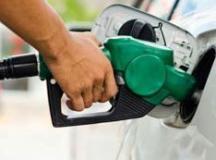 Gasolina era vendida nos postos do ABC ao maior valor nominal desde 2004. Foto: Arquivo