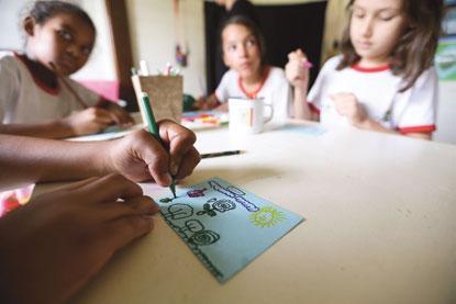 Por 9 votos a 2, Supremo não reconhece ensino domiciliar