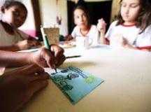Relator no Supremo vota pela legalidade do ensino domiciliar