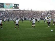 Corinthians aposta em Jadson para comandar virada na Copa do Brasil