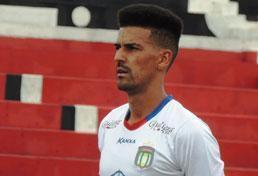 William Mineiro prega foco total do Azulão em decisões