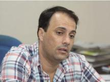 Comissão decide prosseguir processo de cassação de Atila Jacomussi por vacância