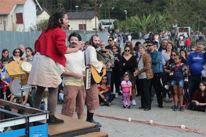 Prefeitura de Santo André  cria Plano Municipal de Cultura