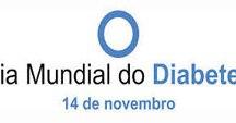 Novembro Diabetes Azul – Família é importante fator para controle da doença