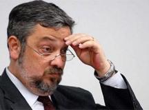 Campanhas anteriores do PT custaram o quádruplo do declarado, diz Palocci em delação, Foto: Arquivo/Agência Brasil