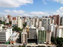 Revisão do Plano Diretor de Santo André será tema de nova audiência pública