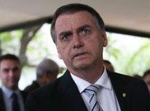 Bolsonaro recua e mantém pasta do Trabalho