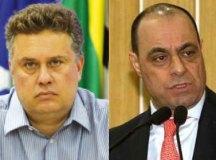 Maranhão e Auricchio entendem que o Consórcio perdeu efetividade. Fotos: Arquivo