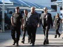 Governador Pezão é preso sob suspeita de manter esquema de Cabral no Rio