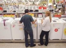 Preço de eletrodomésticos pode variar até 124%, aponta pesquisa do Procon-SP
