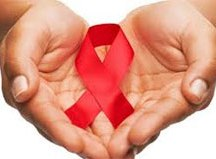 Detecção e mortalidade ligadas à Aids diminuem no Brasil