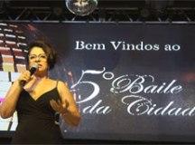 ACE Diadema promove o 6º Baile da Cidade