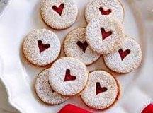 Governo faz acordo para reduzir até 62% do açúcar em biscoitos e outros alimentos