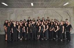 O Coro da Cidade de Santo André fará duas apresentações beneficentes. Foto: Arquivo