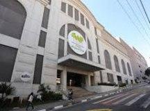Shopping Praça da Moça promove 23 horas de plantão nesta Black Friday