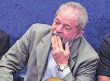 Lula vira réu por lavagem de R$ 1 mi em negócio na Guiné Equatorial