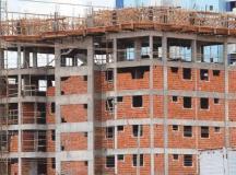Câmara aprova multa de 50% para desistência do imóvel na planta