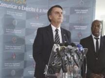 Bolsonaro quer votar reforma da Previdência no 1º semestre