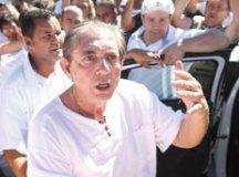 João de Deus se diz inocente; MP pede prisão preventiva
