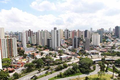 Santo André anuncia datas de vencimento do IPTU 2019