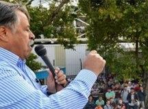 GM quer cortar 10% do piso salarial em São Caetano, mas sindicato recusa