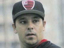 Técnicos de Palmeiras e Oeste protagonizam duelo de gerações