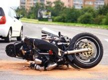 Mortes de motociclistas em SP sobem 18%; número de vítimas é o maior em três anos
