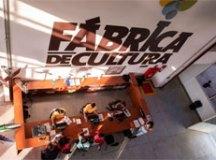 Fábrica de Cultura de Diadema tem programação especial