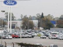 Volkswagen e Ford anunciam detalhes de aliança global