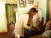Mais Médicos ainda tem mais de 1.400 vagas abertas após duas rodadas de seleção
