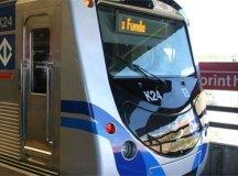 Tarifas do metrô e da CPTM sobem de R$ 4 para R$ 4,30; integração será de R$ 7,48