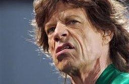 Bahia e samba inspiraram Mick Jagger a compor 'Sympathy for the Devil'