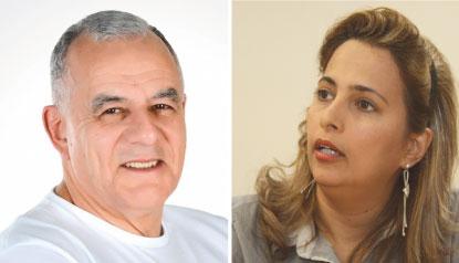 Câmara de Santo André vai empossar  suplente de Elian Santana no próximo dia 5