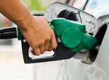 Gasolina ficou 0,5% mais barata na semana passada no ABC, segundo pesquisa da ANP. Foto: Arquivo