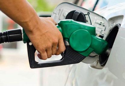Apesar do recuo, etanol segue vantajoso para os proprietários de carros flex pela 43ª semana consecutiva
