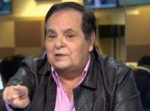 Roberto Avallone, jornalista palmeirense, morre aos 72 anos vítima de parada cardíaca