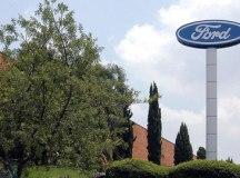 MPT abre procedimento para investigar 'dispensa coletiva unilateral' na Ford