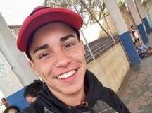PM que matou adolescente com tiro na nuca em Santo André vai a júri popular