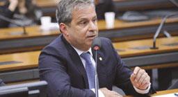 Por reforma da Previdência, Bolsonaro faz aceno à oposição