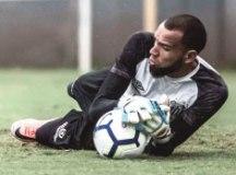 Santos recebe América-RN pela Copa do Brasil e busca classificação sem sustos