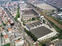 Dois meses após ameaça de deixar o país, GM anuncia hoje investimentos em S.Paulo